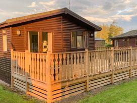 3 bedroom Cottage for rent in South Lakeland Leisure Village