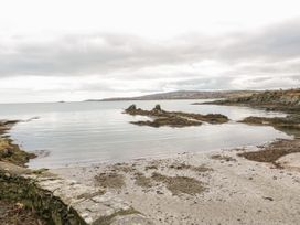 Old Post Office - Anglesey - 1034540 - thumbnail photo 23