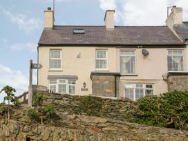 Old Post Office - Anglesey - 1034540 - thumbnail photo 3