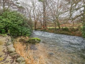 Irt Cottage - Lake District - 1034541 - thumbnail photo 2