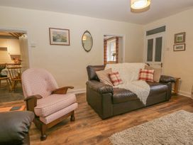 Irt Cottage - Lake District - 1034541 - thumbnail photo 5