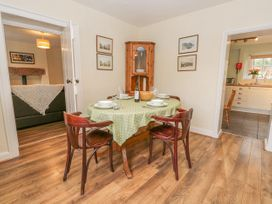 Irt Cottage - Lake District - 1034541 - thumbnail photo 7