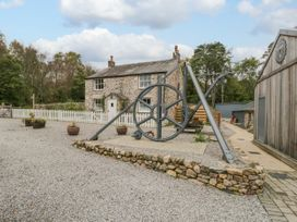Irt Cottage - Lake District - 1034541 - thumbnail photo 29