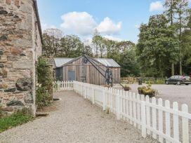 Irt Cottage - Lake District - 1034541 - thumbnail photo 40