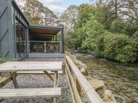 Irt Cottage - Lake District - 1034541 - thumbnail photo 43
