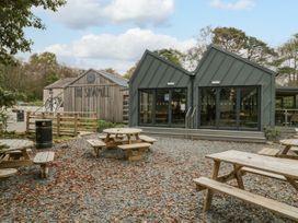 Irt Cottage - Lake District - 1034541 - thumbnail photo 44