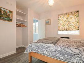 Trecilla House Annex - Herefordshire - 1034593 - thumbnail photo 12