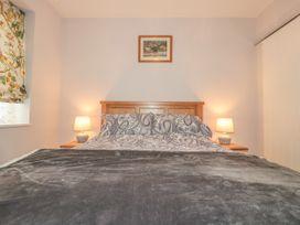 Trecilla House Annex - Herefordshire - 1034593 - thumbnail photo 13
