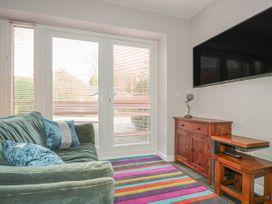 Trecilla House Annex - Herefordshire - 1034593 - thumbnail photo 2
