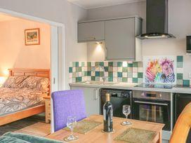 Trecilla House Annex - Herefordshire - 1034593 - thumbnail photo 6