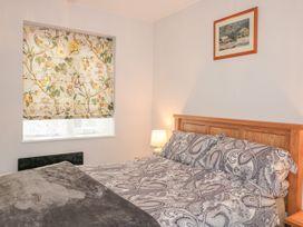 Trecilla House Annex - Herefordshire - 1034593 - thumbnail photo 11