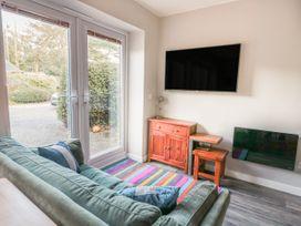Trecilla House Annex - Herefordshire - 1034593 - thumbnail photo 3