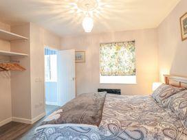 Trecilla House Annex - Herefordshire - 1034593 - thumbnail photo 14