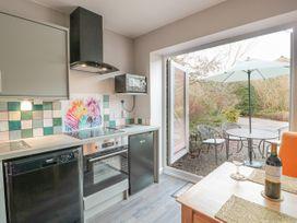 Trecilla House Annex - Herefordshire - 1034593 - thumbnail photo 10