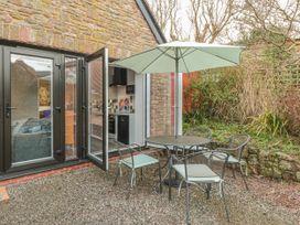 Trecilla House Annex - Herefordshire - 1034593 - thumbnail photo 18