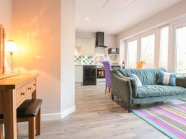 Trecilla House Annex - Herefordshire - 1034593 - thumbnail photo 16