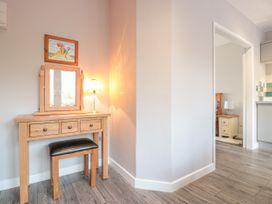 Trecilla House Annex - Herefordshire - 1034593 - thumbnail photo 17