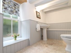 Bejowan Cottage - Cornwall - 1034596 - thumbnail photo 10