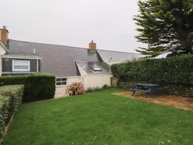 Bejowan Cottage - Cornwall - 1034596 - thumbnail photo 21