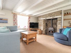 Bejowan Cottage - Cornwall - 1034596 - thumbnail photo 4
