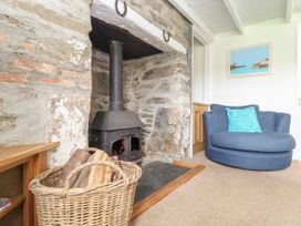 Bejowan Cottage - Cornwall - 1034596 - thumbnail photo 5