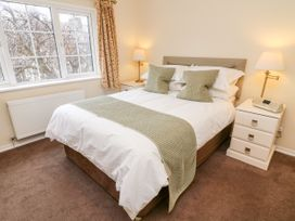 No 8 - Lowther Gardens - Lake District - 1034604 - thumbnail photo 14