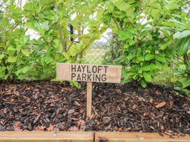 The Hayloft at Merces - Kent & Sussex - 1034636 - thumbnail photo 23