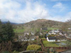 Sethera - Lake District - 1034639 - thumbnail photo 29