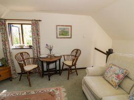 Crane Hill Apartment - Cotswolds - 1034651 - thumbnail photo 3
