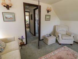 Crane Hill Apartment - Cotswolds - 1034651 - thumbnail photo 4