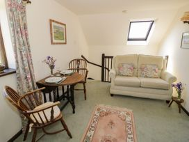 Crane Hill Apartment - Cotswolds - 1034651 - thumbnail photo 5