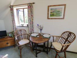 Crane Hill Apartment - Cotswolds - 1034651 - thumbnail photo 6