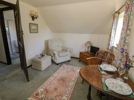 Crane Hill Apartment - Cotswolds - 1034651 - thumbnail photo 7