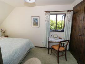 Crane Hill Apartment - Cotswolds - 1034651 - thumbnail photo 9