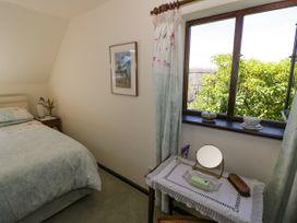 Crane Hill Apartment - Cotswolds - 1034651 - thumbnail photo 10