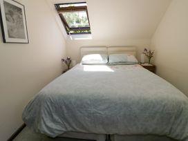 Crane Hill Apartment - Cotswolds - 1034651 - thumbnail photo 11