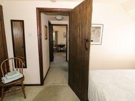 Crane Hill Apartment - Cotswolds - 1034651 - thumbnail photo 12