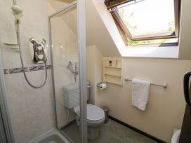 Crane Hill Apartment - Cotswolds - 1034651 - thumbnail photo 13