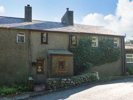Bwthyn Y Felin - North Wales - 1034704 - thumbnail photo 2