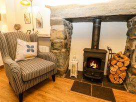 Bwthyn Y Felin - North Wales - 1034704 - thumbnail photo 6