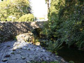Bwthyn Y Felin - North Wales - 1034704 - thumbnail photo 27