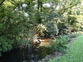 Bwthyn Y Felin - North Wales - 1034704 - thumbnail photo 28