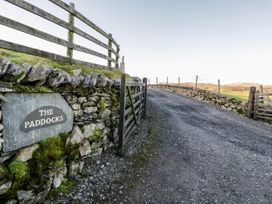 The Paddocks - Lake District - 1034706 - thumbnail photo 25