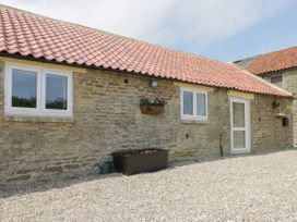 Crabtree Cottage - Whitby & North Yorkshire - 1034719 - thumbnail photo 2