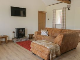 Crabtree Cottage - Whitby & North Yorkshire - 1034719 - thumbnail photo 5
