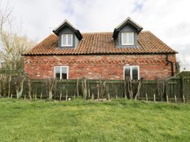 Pipistrelle Cottage - Whitby & North Yorkshire - 1034737 - thumbnail photo 1