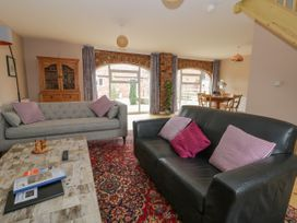 Pipistrelle Cottage - Whitby & North Yorkshire - 1034737 - thumbnail photo 2