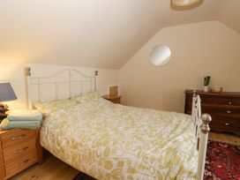 Pipistrelle Cottage - Whitby & North Yorkshire - 1034737 - thumbnail photo 9