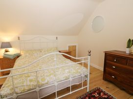 Pipistrelle Cottage - Whitby & North Yorkshire - 1034737 - thumbnail photo 10