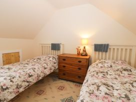 Pipistrelle Cottage - Whitby & North Yorkshire - 1034737 - thumbnail photo 12